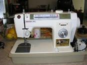 MORSE Sewing Machine 1000